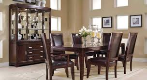modern mirrors for dining room dining room breathtaking small black dining room table and