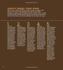 home design elements 34 best principles and elements of interior design images on