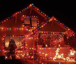 Outdoor Solar Christmas Lights - 19 best solar powered christmas decorations images on pinterest