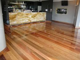 timber flooring style floors
