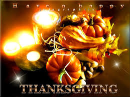 a happy thanksgiving graphics quotes comments images