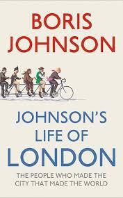 Press Customer Reviews Shoreditch Novel Skincare Book Review Johnson S Of By Boris Johnson Londonist