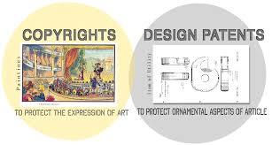 design patents your san antonio patent lawyer