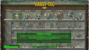 best software to make tutorial videos how to get the best armor in fallout 4 pc gaming