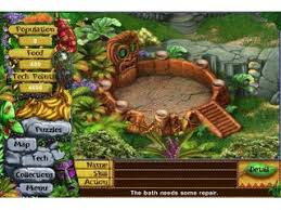 villagers 3 apk free villagers 3 the secret city 1 1 0 for iphone os