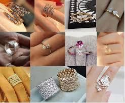 fashion long rings images Finger rings gold rings silver diamond platinum designer bmp