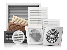 extracteur d air cuisine installation ventilateur salle de bain avec extracteur d air cuisine