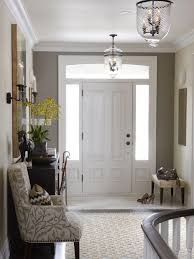 Ideas To Decorate Entrance Of Home by Small Foyer Ideas 2350