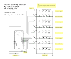 led driving light bar wiring diagram juanribon com sequential