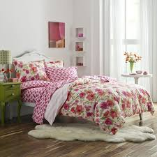 poppy u0026 fritz buffy 3 piece duvet cover set free shipping today