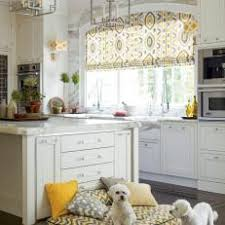 Grey And White Kitchen Curtains by Photos Hgtv