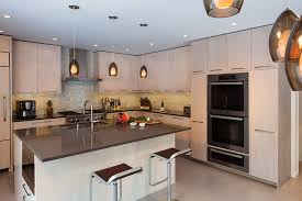 modele cuisine modle de cuisine leroy merlin bien choisir robinet de cuisine