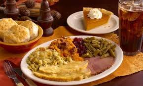 cracker barrel honoring thanksgiving traditions one table at a