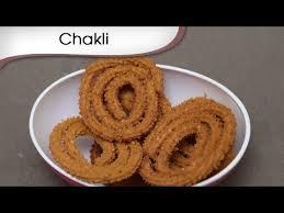 bhajni chakli mini bhakarwadi namkeen chakli snack recipe indian tea savory snacks