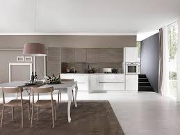 kitchen laminate designs contemporary kitchen laminate polymer island terra aran