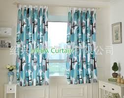 curtain gauze picture more detailed picture about koreal rural