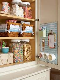 storage ideas for small kitchens 25 design hacks for rational storage in small kitchens home