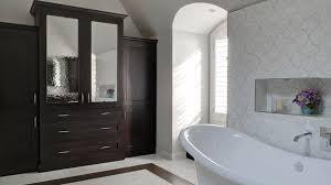 elegant master bath suite drury design 1600 x 900 elegant master bath suite drury