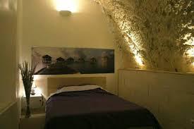 chambre d hote 37 chambre d hote le clos de l hermitage chambre d hote indre et