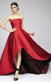 best 25 red christmas dress ideas on pinterest christmas
