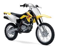 suzuki motocross bikes 2012 suzuki dr z125l reviews comparisons specs motocross