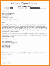 introduction cover letter format