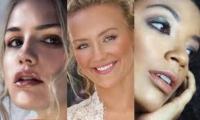 professional makeup artist schools online online mkc makeup hairstyling academy