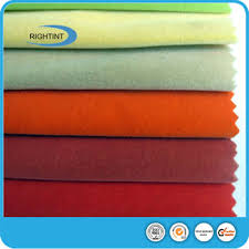 self adhesive velvet different color self adhesive velvet paper sheets buy self