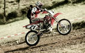 motocross bikes wallpapers honda ufo motul motocross wallpaper download wallpaper