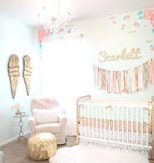 deco murale chambre fille deco murale chambre bebe garcon tapis persan pour daccoration