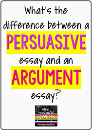 sample of editorial essay should minimum wage be raised essay 17 best images about argument 17 best images about argument persuasive essay topic resources on 17 best images about argument persuasive