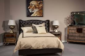 bedroom design fabulous hollywood swank dresser pulaski bedroom full size of bedroom design fabulous hollywood swank dresser pulaski bedroom set affordable bedroom sets