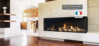 cheminee ethanol style ancien cheminée bio blocs de combustion bloc de combustion standard par