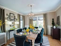 Long Dining Room Chandeliers Modern Contemporary Chandeliers For Dining Room With A Long Wooden