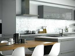 kitchen wall tile ideas pictures kitchen wall tile designs hybriddog info