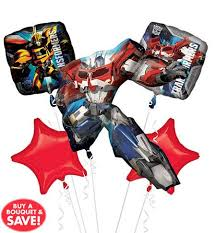 transformer birthday best 25 transformers party supplies ideas on