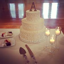 Wedding Cake Bakery Near Me Home Tips Walmart Cake Designs Walmart Bakery Wedding Cakes