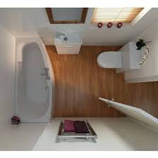 Space Saver Toilet Raised Padded Toilet Seat Beautiful Compact Toilets For Small