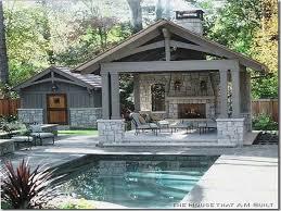 download house pool designs homecrack com