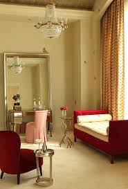 Makeup Vanity Tray Mirror Vanity Tray Bedroom Contemporary With Oversized Floor