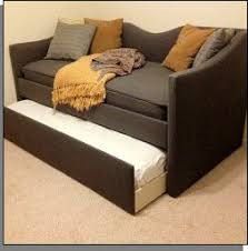 diy daybed with trundle building daybed with trundle carpentry diy chatroom home