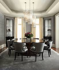 how to design room how to design a dining room mansion global