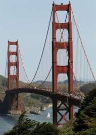 golden gate bridge for jennifer i paint pinterest golden