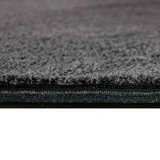 Fire Proof Hearth Rugs Fire Resistant Hearth Rug Reviews Best Rug 2017