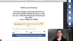Free Small Business Email Address by How To Install A Pixel Code On Your Website Youtube