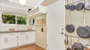 Kitchen Cabinets Concord Ca 1730 Ravenwood Dr Concord Ca 94520 Usa Youtube