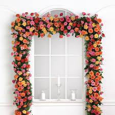 flower arch floral arrangements floral design flowers bouquets