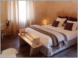 chambre d h es pays basque fabuleux chambre d hote espelette pays basque décoratif 974380