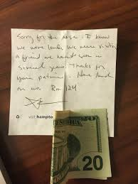 Funny Hotel Memes - found this under my hotel room door i m working nights wasn t even