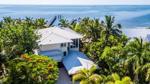 plantation key luxury homes for sale at 88547 old highway